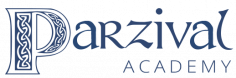 Parzival Academy