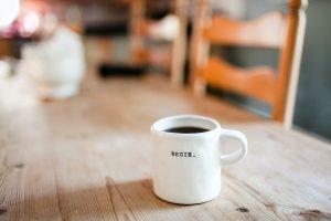 danielle-macinnes-Begin Mug